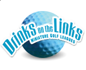 Mini Golf Menu